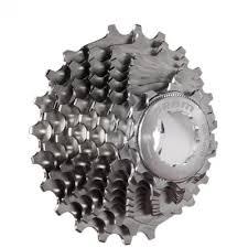 flywheel machine flywheel machine suppliers and manufacturers at