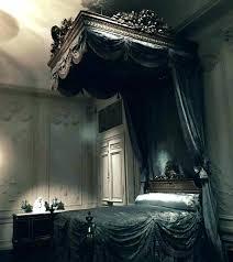 gothic victorian decor gothic victorian bedroom bedroom bedroom furniture style bedroom