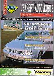 golf iv service manual frnc