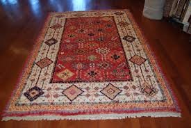 Rugs Louisville Ky Anabel U0027s Oriental Rugs 3740 Frankfort Ave We Are Located In The