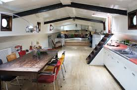 houseboat amsterdam houthaven for sale houseboats vessels and