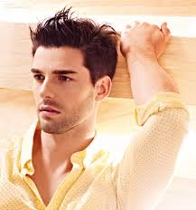 mens short haircuts no gel archives haircuts for men