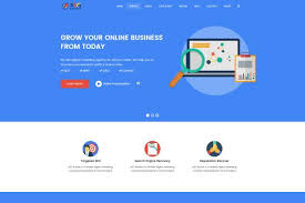 corporate html templates for july 2017 gt3 themes