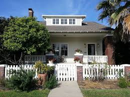 Cheap Beach House Rentals In Galveston by Member Properties Short Term Rental Owners Association Of Galveston
