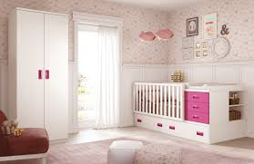 chambre bébé modulable chambre bebe complete lc19 lit évolutif et design glicerio so nuit