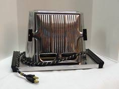 toasters of the 1920s toasters 1920s and toast rack