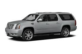 used lexus for sale columbus ohio new and used cadillac escalade esv in columbus oh auto com