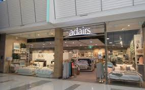 home design stores wellington adairs to open at capital gateway cbre
