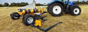 kmetijska mehanizacija prodaja in servis kmetijske mehanizacije