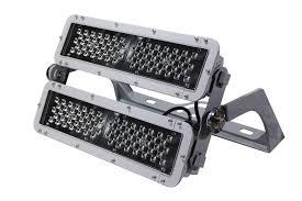 120v led flood lights amusing 120 volt led flood lights 65 in plug in outdoor flood light