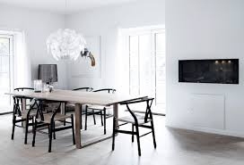 Ideas For Wishbone Chair Replica Design Wishbone Chairs By Famous Danish Designer Hans Wegner