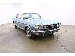 1965 ford mustang for sale in california 1965 ford mustang for sale gc 21034 gocars