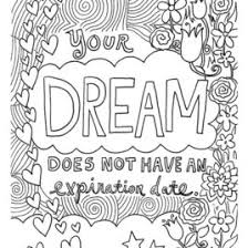 Printable Pages To Color For Adults All About Coloring Pages Coloring Pages To Print And Color