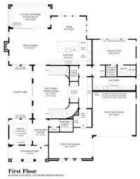 floor plan sles plan 6339 home designs house