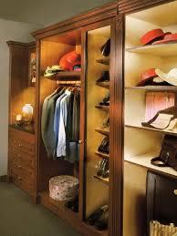 small closet lighting ideas small walk in closet lighting home design ideas