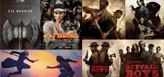 list film romantis indonesia terbaru film romantis indonesia tahun 2018 termasuk meet me after sunset
