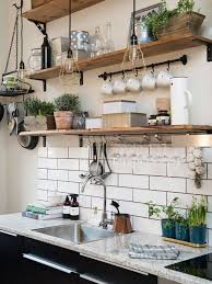 rustic kitchen ideas rustic kitchen ideas 11 best rustic kitchen ideas decoration