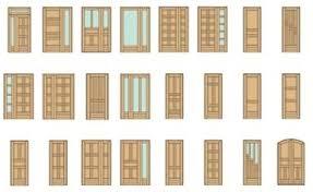 porte ingresso in legno portoncini in legno ideal legno
