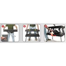 Keter Folding Work Bench Review The 25 Best Keter Folding Work Table Ideas On Pinterest