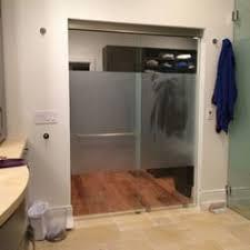 Canada Shower Door Zeana Glass Shower Door 28 Photos 36 Reviews Glass
