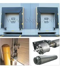 Industrial Overhead Door by Industrial Overhead Sectional Door Industrial Door Manufacturers