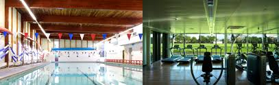 peter little fitness suite and swimming pool merchant taylors