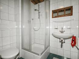 apartment garconniere zwieselstein sölden austria booking com