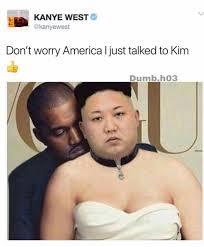Kanye West Meme - kanye west saved the world album on imgur