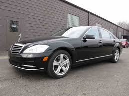 service d mercedes s550 mercedes s550 for sale on classiccars com 7 available