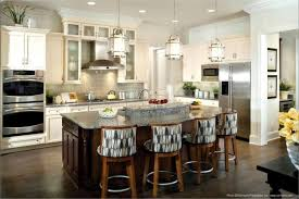 Industrial Kitchen Pendant Lights Kitchen Fantastic 3 Frosted Glass Industrial Kitchen Island