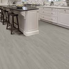 silver ash flooring products golden select