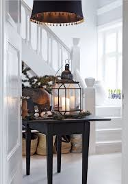 25 best tine k home images on pinterest dishes live and black