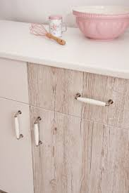 the 25 best ikea door handles ideas on pinterest detail design