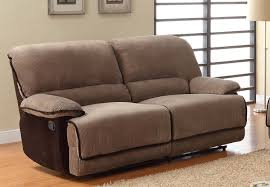 Power Reclining Loveseat Sofas Awesome Leather Sofa Set Electric Sofa Reclining Sectional