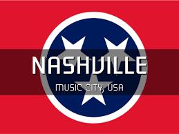 Nashville Flag Pollution Project Tucker Cromwell And Ethan Coburn By