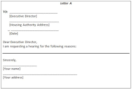 Sle Verification Letter For Tenant Rent Authority Letter Sle 28 Images Rent Increase Letter How