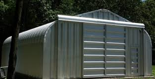 Prefab Metal Barns Metal Barn Archives Metal Diy Design U0026 Decor