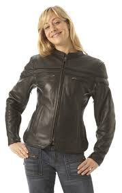 45 Best Leather Images On Pinterest Leather Jackets Women