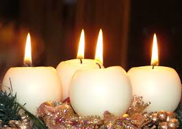 home decor with candles christmas candles decoration ideas e2 80 9cexpress your feelings by