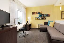 Residence Inn Studio Suite Floor Plan Sofa And Bed Design Descargas Mundiales Com