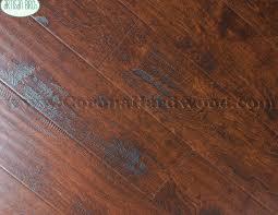 Birch Laminate Flooring Legante Tamarind Artisan Birch Lin102081 Hardwood Flooring