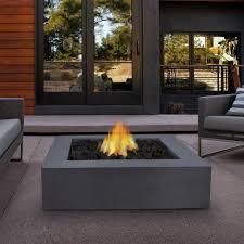 Outdoor Fireplace Insert - modern fireplace outdoor installation u2014 porch and landscape ideas