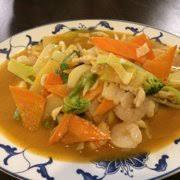 thai küche ni hao china thai küche thai nürnberger str 20 hanau