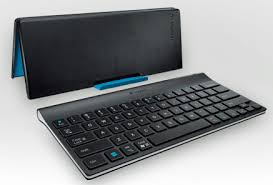 bluetooth keyboard for android logitech bluetooth keyboard android g style magazine