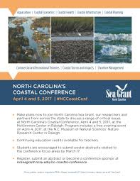 environmental economics coastal management