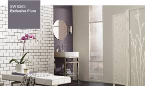 fiorito interior design sherwin williams u0027 color of the year for 2014
