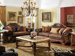 Tuscan Decorating Ideas Download Tuscan Decorating Ideas For Living Rooms Astana