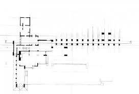 usonian floor plans 100 usonian home plans mcm design minimum house plan
