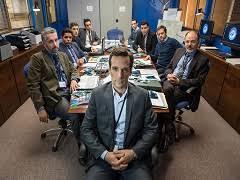 serie le bureau la série le bureau des légendes pourrait être adaptée aux