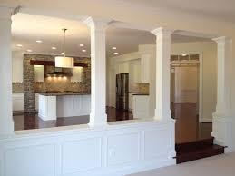 kitchen addition ideas kitchen design best 25 family room addition ideas on vaulted